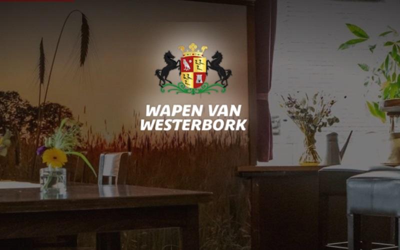 Restaurant het Wapen van Westerbork